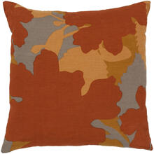 """View Product - Decorative Pillows JD-028 18""""H x 18""""W"""