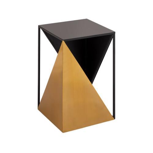Tov Furniture - Bidar Side Table