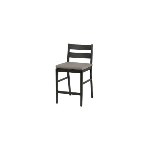 Lucia Counter Chair