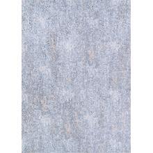 Europa Ganymede - Galaxy 0487/4807