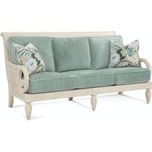 View Product - Grand View Sofa
