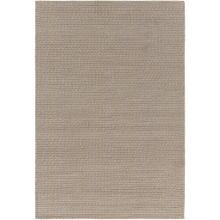 View Product - Baltic BLT-6009 2' x 3'