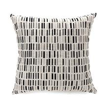 View Product - Pianno Pillow (2/box)
