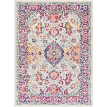 """View Product - Floransa FSA-2320 5'3"""" x 7'1"""""""