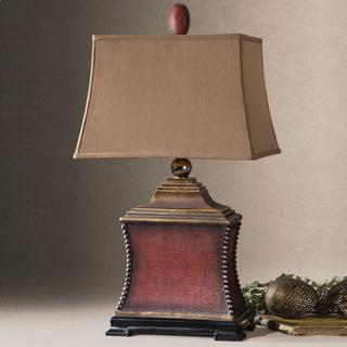 See Details - Pavia Table Lamp