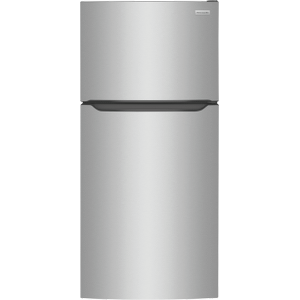 Frigidaire 18.3 Cu. Ft. Top Freezer Refrigerator