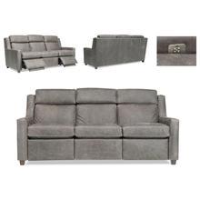 Oasis Reclining Sofa