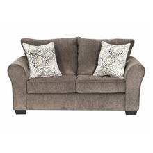 1657 Loveseat