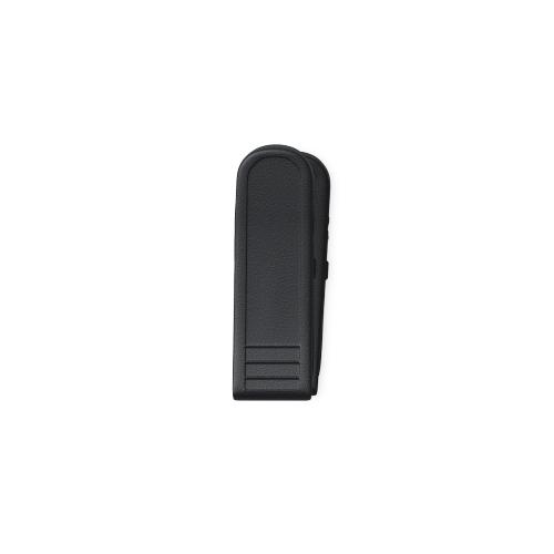 SoundSport wireless headphones clothing clip