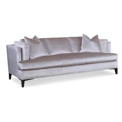 Celinesofas In By R C Furniture