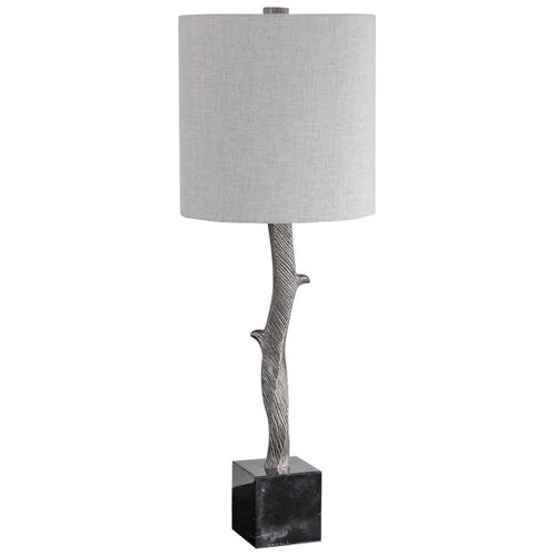 Uttermost - Iver Buffet Lamp