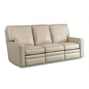 L7030PTB Sofas & Sectionals