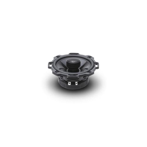 """Rockford Fosgate - Power 4"""" 2-Way Full-Range Speaker"""