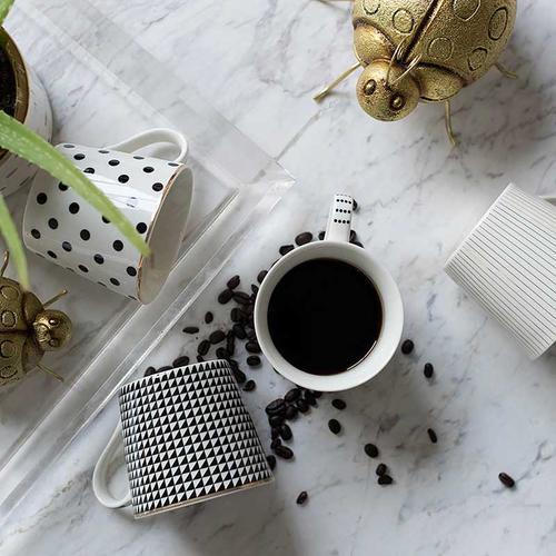 S/4 Mug