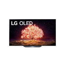 See Details - LG B1 65 inch Class 4K Smart OLED TV w/AI ThinQ® (64.5'' Diag)