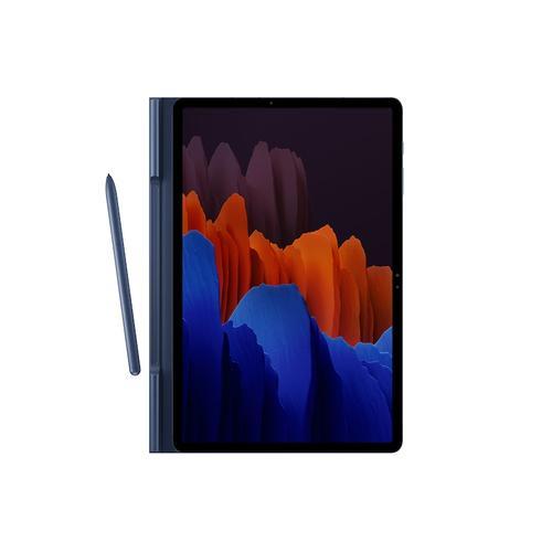 Samsung - Tab S7/S7+ S Pen - Mystic Navy