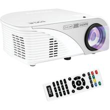 1080p HD Digital Media Projector