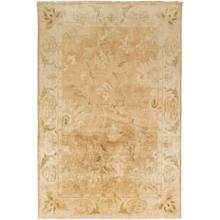 """View Product - Hillcrest HIL-9030 18"""" Sample"""