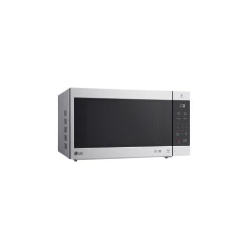2.0 cu. ft. NeoChef™ Countertop Microwave with Smart Inverter and EasyClean®