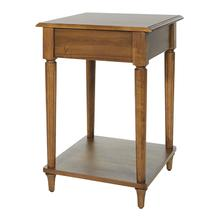 Bandon End Table