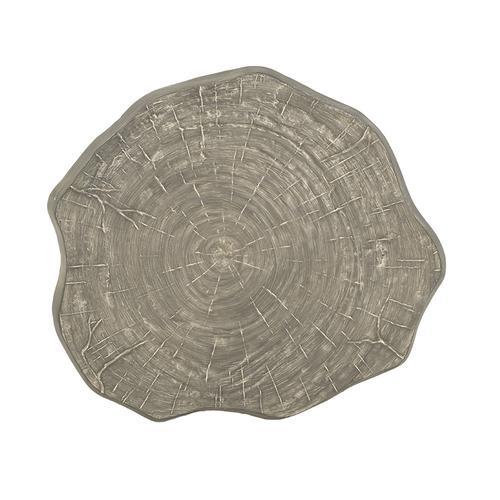 Castelle - Nature's Wood Birch