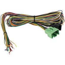 Amp Bypass Harness for 2014 and Up GM®