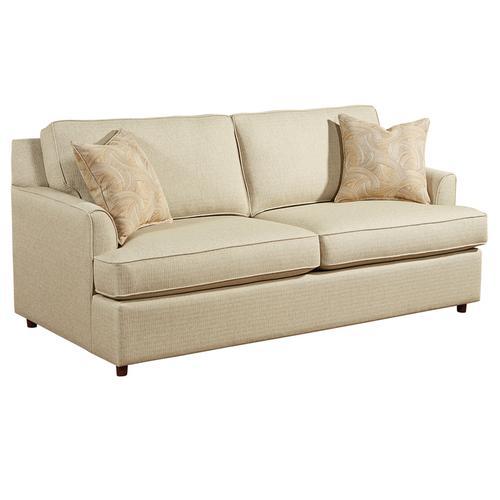 240 Sofa
