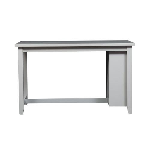 5 Piece Counter Set