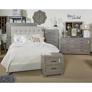 B8 in by Ashley Furniture in Houston, TX - Ashley Furniture B8