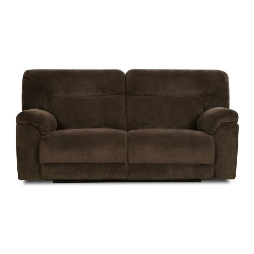 50570 Power Reclining Sofa