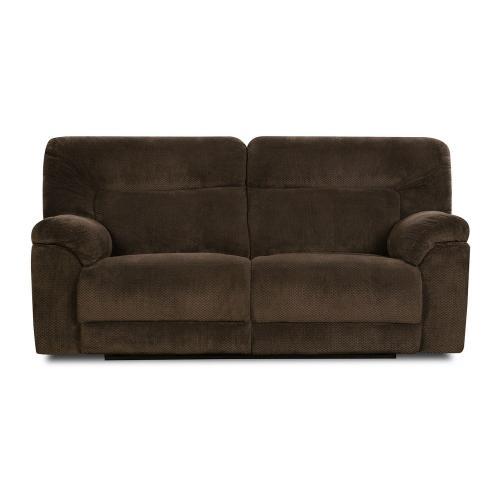 50570 Reclining Sofa