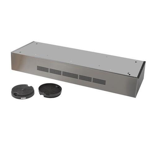 BEST Range Hoods - Non-Duct Kit for WP29M364SB Range Hood