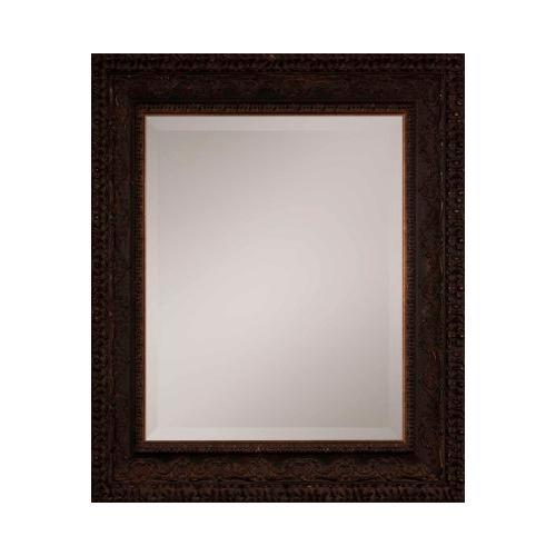 The Ashton Company - 504-mirror-available In 17 Sizes