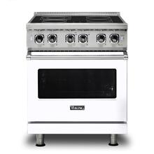 "30"" 5 Series Electric Range - VER530"