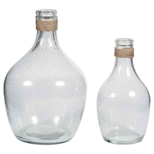 Marcin Vase (set of 2)