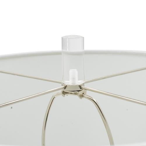 A & B Home - Lamp