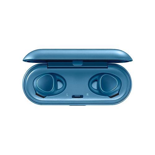 Gallery - Gear IconX, Blue