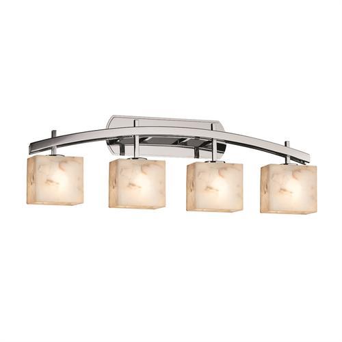 Archway 4-Light Bath Bar