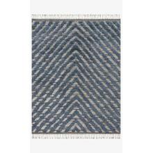 View Product - KF-06 Blue / Pewter Rug
