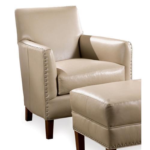 Sam Moore Furniture - Living Room Calvin Club Chair