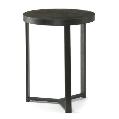 Carmen Medium Bunching Table