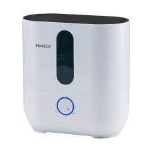 Humidifier Ultrasonic U310
