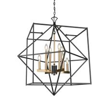 View Product - Roxton AC11208 Chandelier