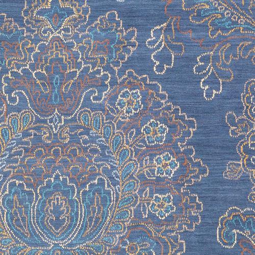 Surya - Diwali DIW-1006 8' x 10'