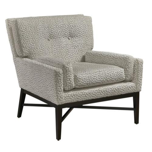 Wexler Chair