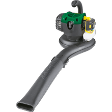 See Details - Weed Eater Blowers FB25