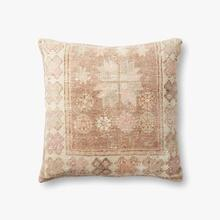 0339580098 Pillow