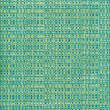 See Details - Paparazzi Fabric, TURQUOISE, 54