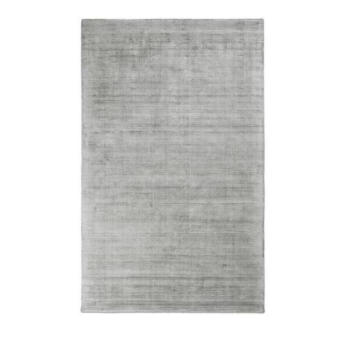 Product Image - Fumo Rug Feather / 8x10