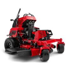 Zero Turn Mower CV54